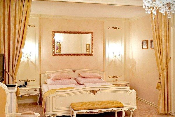 Schlosshotel Romischer Kaiser - фото 3