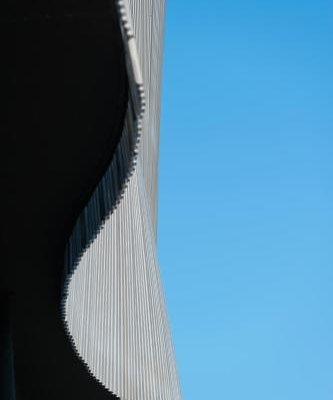 Teneo Apparthotel Bordeaux Begles - фото 23