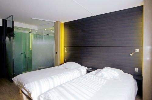 Hotel Oceania Nantes - фото 1