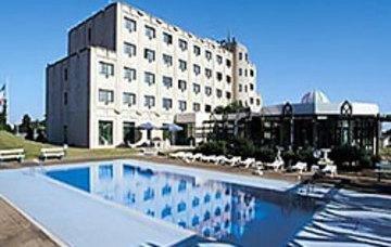 Hotel Oceania Nantes - фото 23