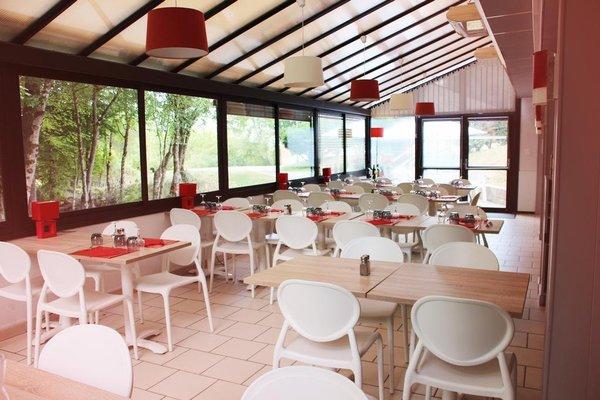 VVF Villages Collonges La Rouge - фото 11