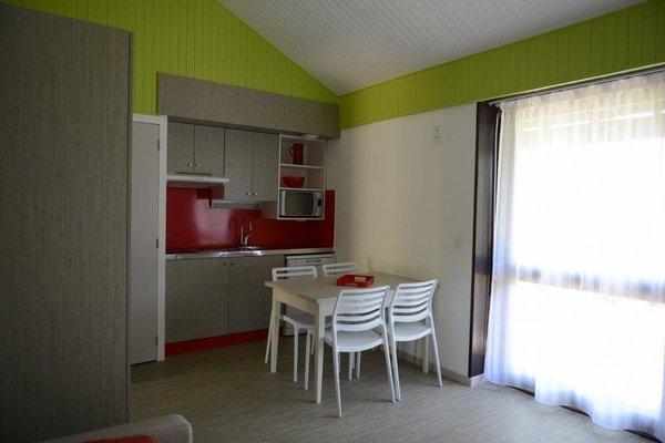 VVF Villages Collonges La Rouge - фото 9