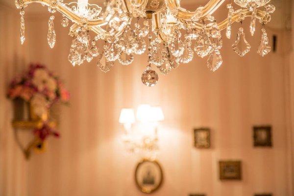 Hotel zur Wiener Staatsoper - фото 11