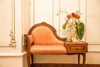 Hotel zur Wiener Staatsoper - фото 20