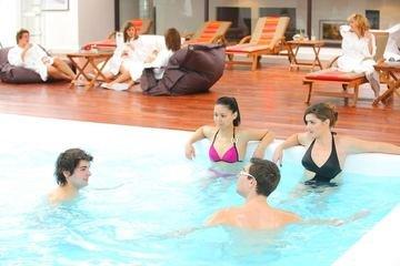 Zenia Hotel & Spa - фото 22