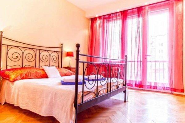 Apartment in Prague Centre - фото 1