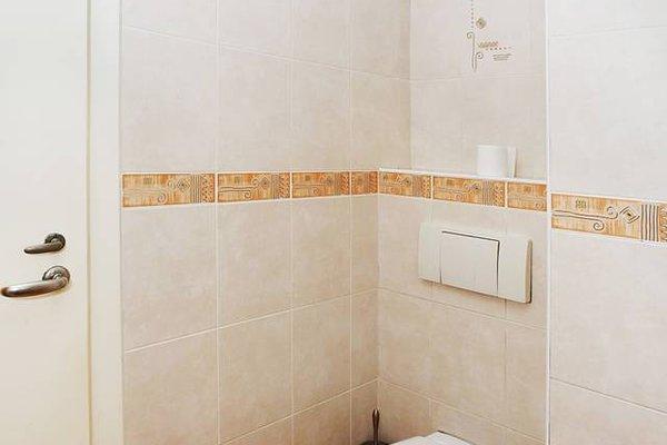 Apartment in Prague Centre - фото 12