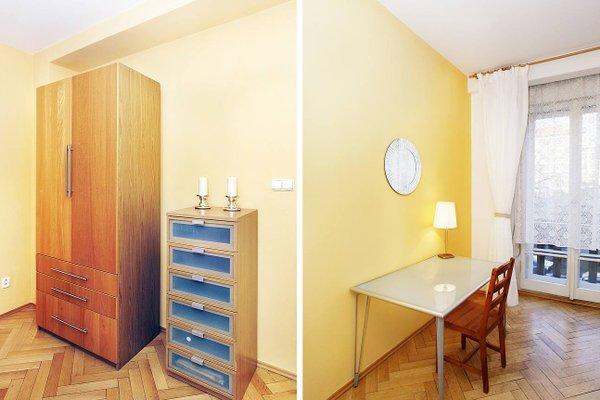 Apartment in Prague Centre - фото 9