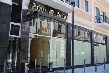 Hotel Vanilla - фото 3