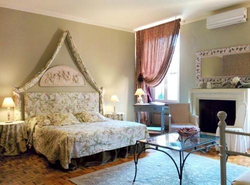 Casa Masoli - фото 33