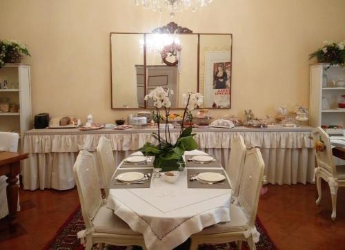 Casa Masoli - фото 10