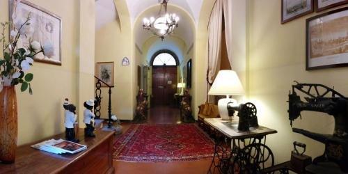 Casa Masoli - фото 17