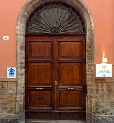 Casa Masoli - фото 21