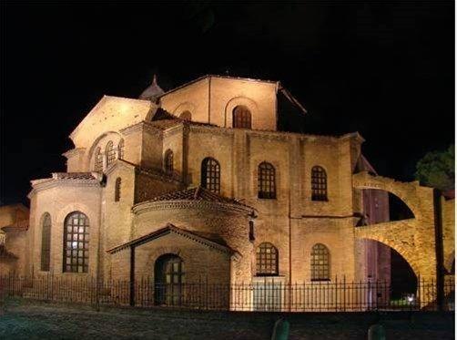Casa Masoli - фото 23