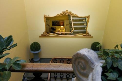 Casa Masoli - фото 3
