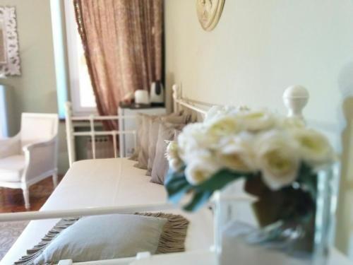 Casa Masoli - фото 4