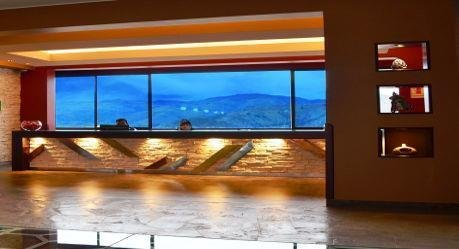 Wyndham Cusco Saqsayhuaman - фото 4