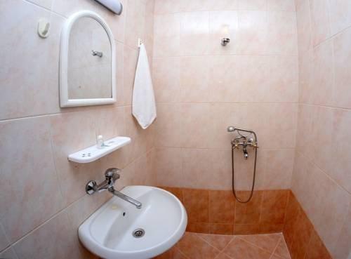 Rodopi Hotel - фото 13