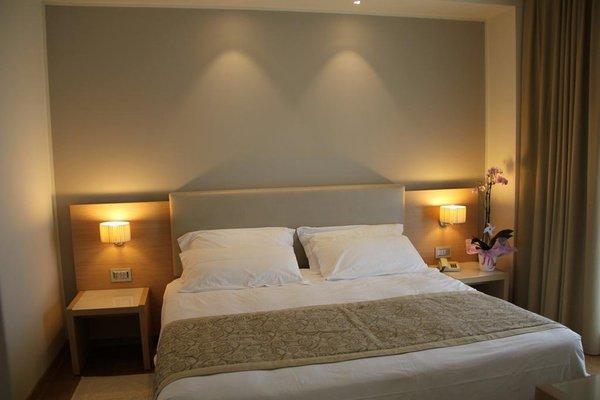 Afrodita Hotel - фото 2
