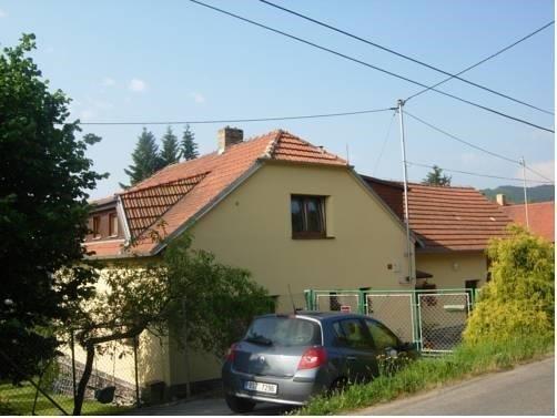 Apartma u Hovorku - фото 2