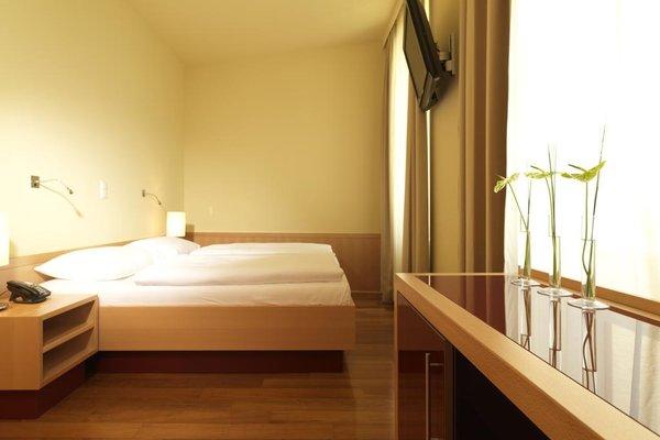 Hotel Zipser - фото 2