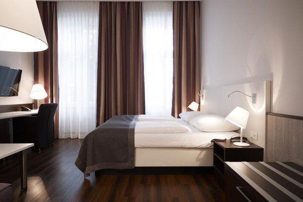 Hotel Zipser - фото 4