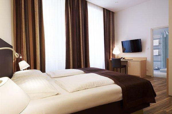 Hotel Zipser - фото 5