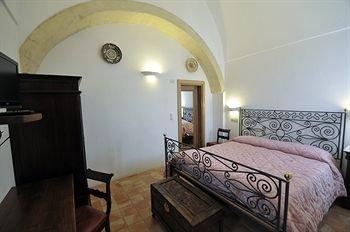 Agli Archi Dimore Storiche - фото 21