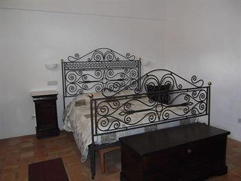 Agli Archi Dimore Storiche - фото 1