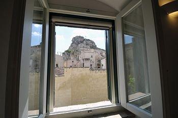 Agli Archi Dimore Storiche - фото 11
