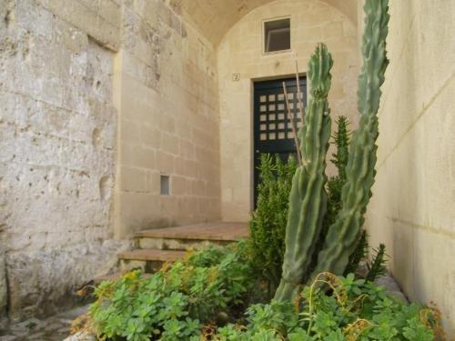 Agli Archi Dimore Storiche - фото 12