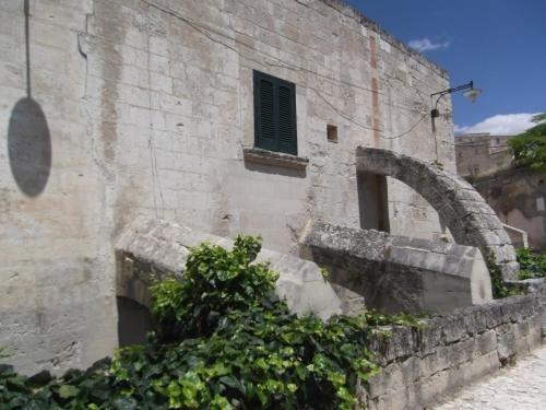 Agli Archi Dimore Storiche - фото 13