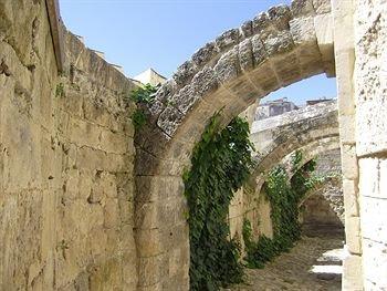 Agli Archi Dimore Storiche - фото 15