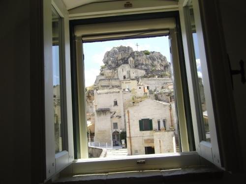 Agli Archi Dimore Storiche - фото 17