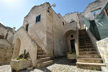 Agli Archi Dimore Storiche - фото 19