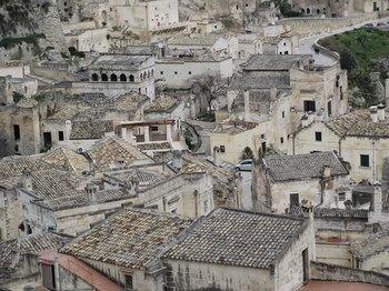 Agli Archi Dimore Storiche - фото 20