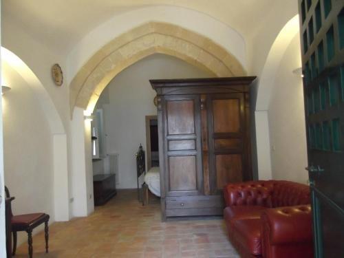 Agli Archi Dimore Storiche - фото 7