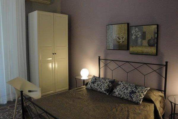 Casa Etnea - фото 9