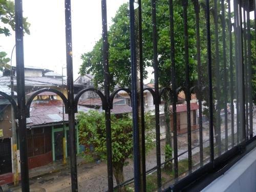 Hostal Huayruro - фото 23