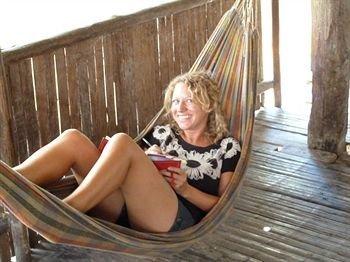 Ecological Jungle Trips & Amazon Lodge - фото 8