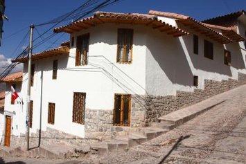 Maison Fortaleza