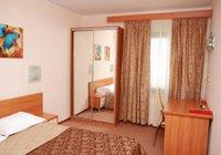 Отзывы Гостиничный комплекс Светогорск