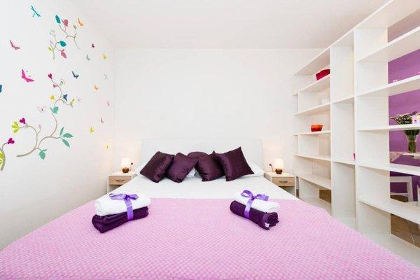 Apartment Gravosa - фото 1