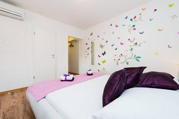 Apartment Gravosa - фото 10
