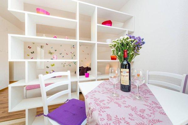 Apartment Gravosa - фото 11