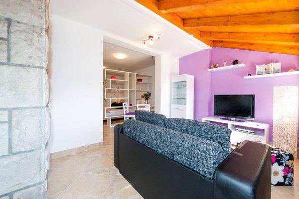 Apartment Gravosa - фото 15