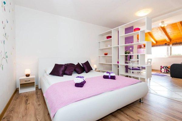 Apartment Gravosa - фото 2