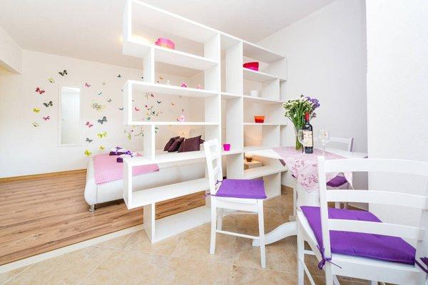 Apartment Gravosa - фото 4