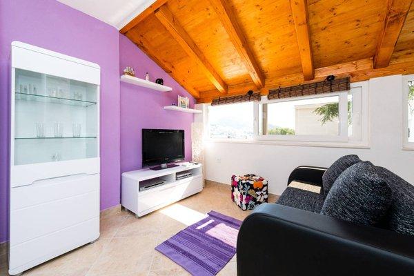 Apartment Gravosa - фото 5