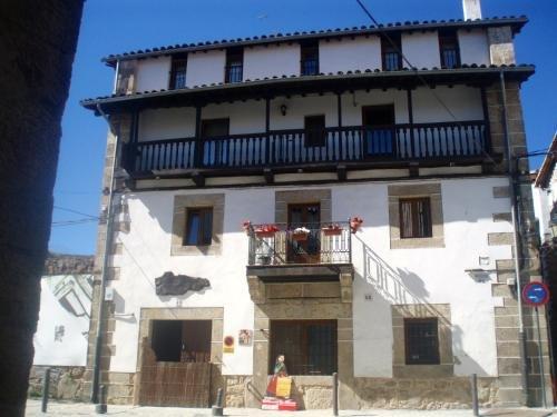 La Casa Chacinera - фото 29